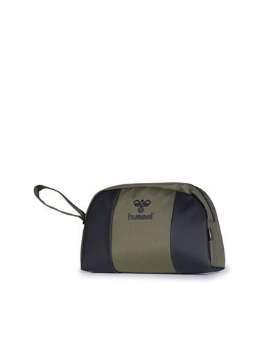 Hummel Sırt Çanta Daff 980135-6297 Yeşil